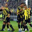 Fenerbahçe-PSV - 7